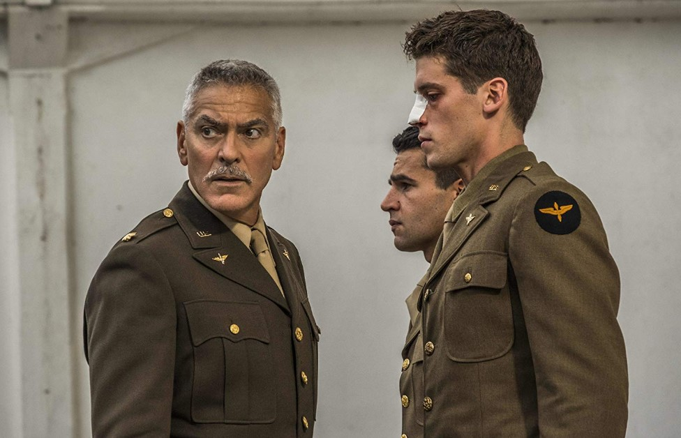 Catch-22 TV Series (2019) | Cast, Episodes | And Everything You Need to Know