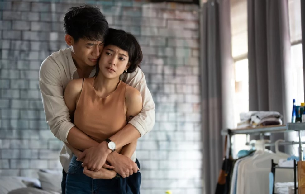 Bangkok Love Stories: Objects of Affection Thailand (Drama 2019) | Cast | And Everything You Need to Know
