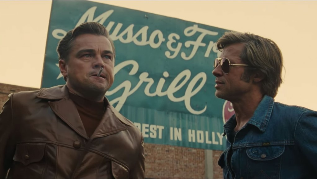 https://bestmoviecast.com/once-upon-a-time-in-hollywood-2019/