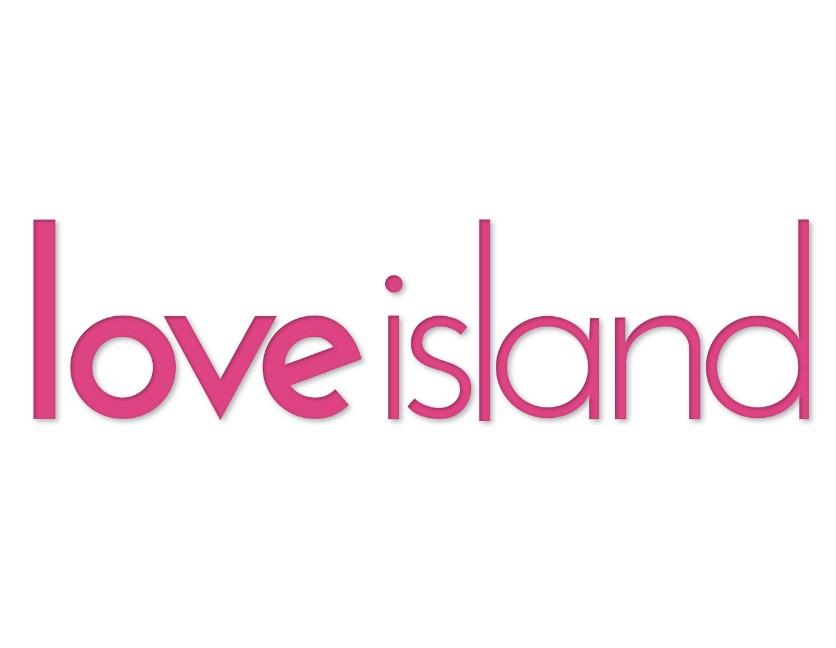 Love Island TV Series (2019) Poster