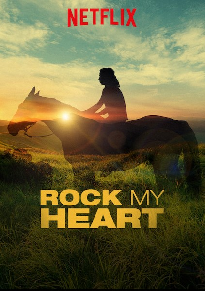 Rock My Heart Film