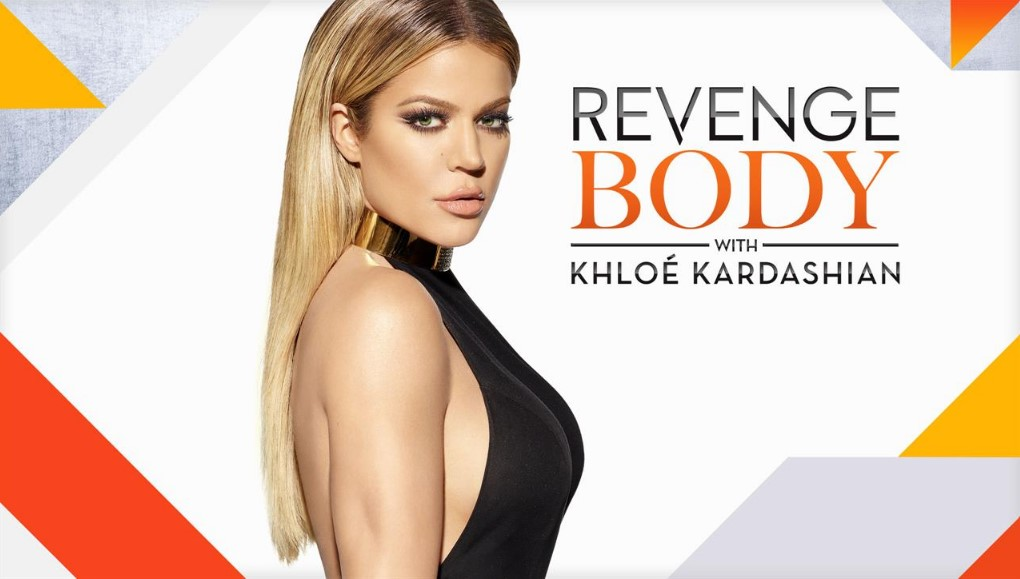 Revenge Body with Khloé Kardashian Season 3 | Cast, Episodes | And Everything You Need to Know