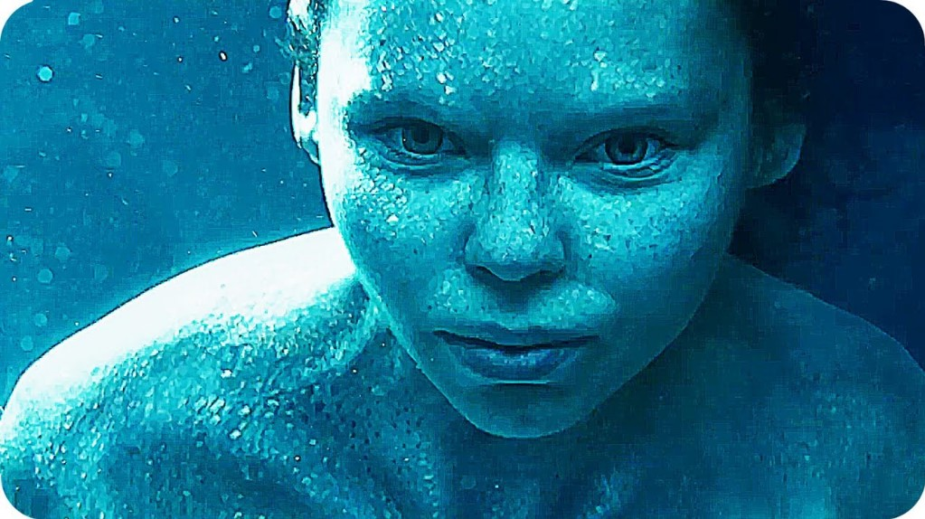 Siren Season 2 | Cast, Episodes | And Everything You Need to Know