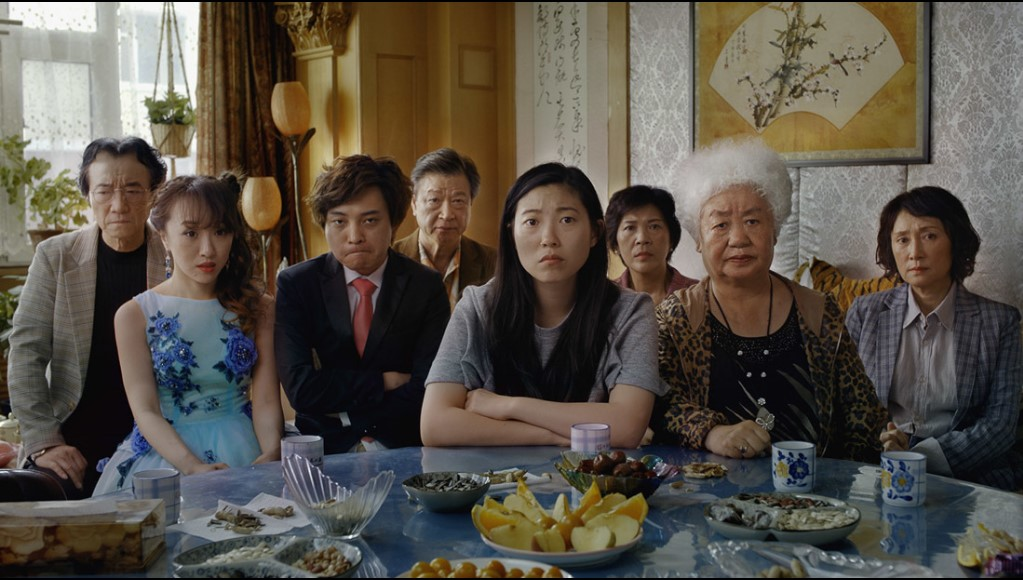 The Farewell (2019) | Cast, Budget, Box office | And Everything You Need to Know