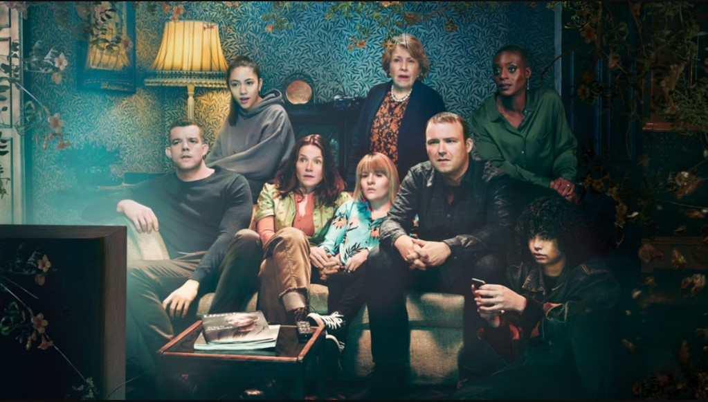 Years and Years TV Series (2019) | Cast, Episodes | And Everything You Need to Know