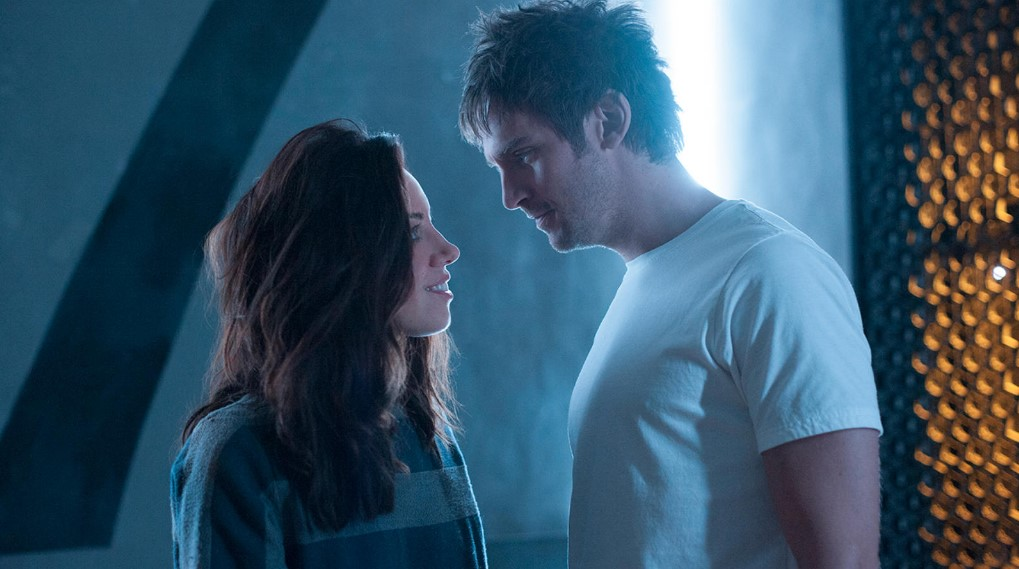Legion Season 3 | Cast, Episodes | And Everything You Need to Know