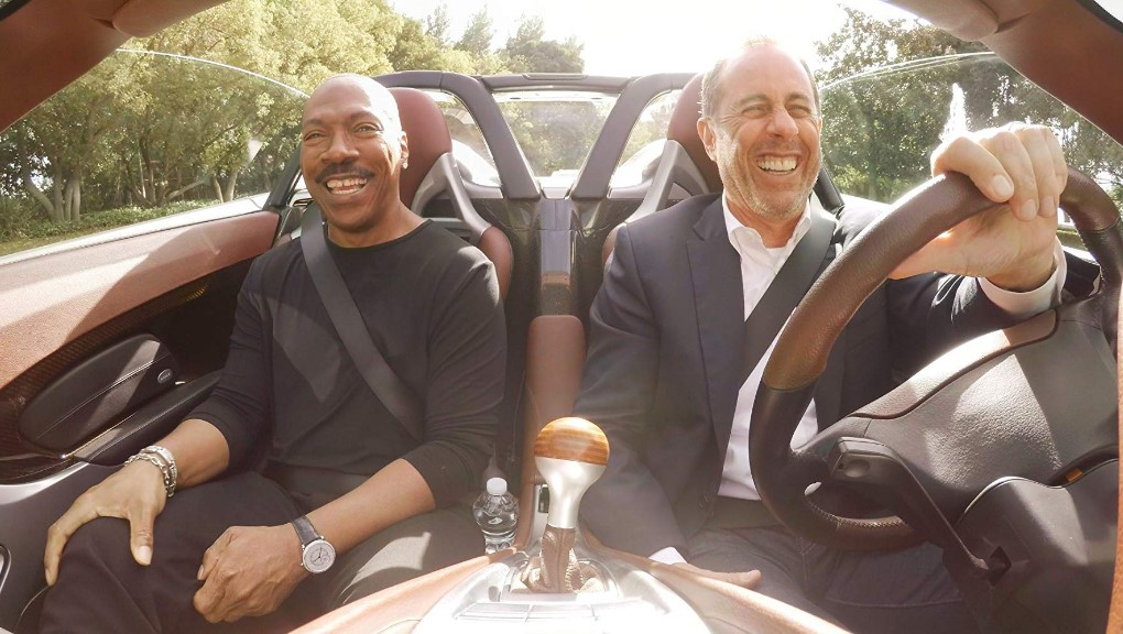 Comedians in Cars Getting Coffee Season 11 | Cast, Episodes | And Everything You Need to Know