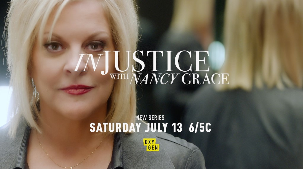 https://bestmoviecast.com/injustice-with-nancy-grace-tv-series-2019-cast-episodes/