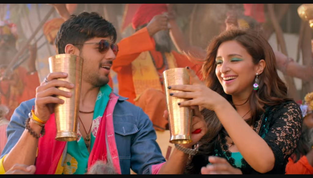 Jabariya Jodi (2019) | Cast, Budget | And Everything You Need to Know