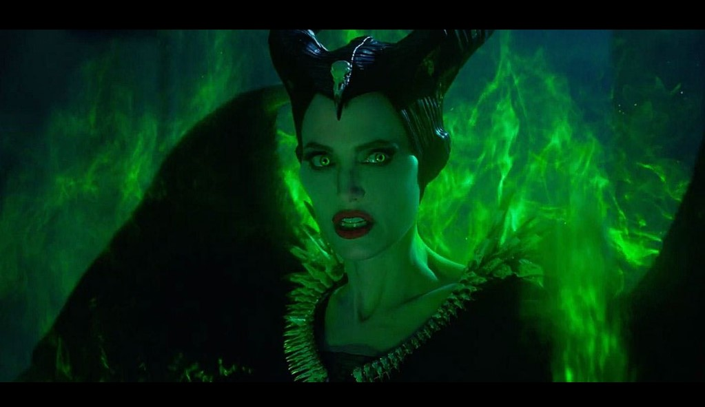 Maleficent 2 Cast Plot And Everything You Need To Know