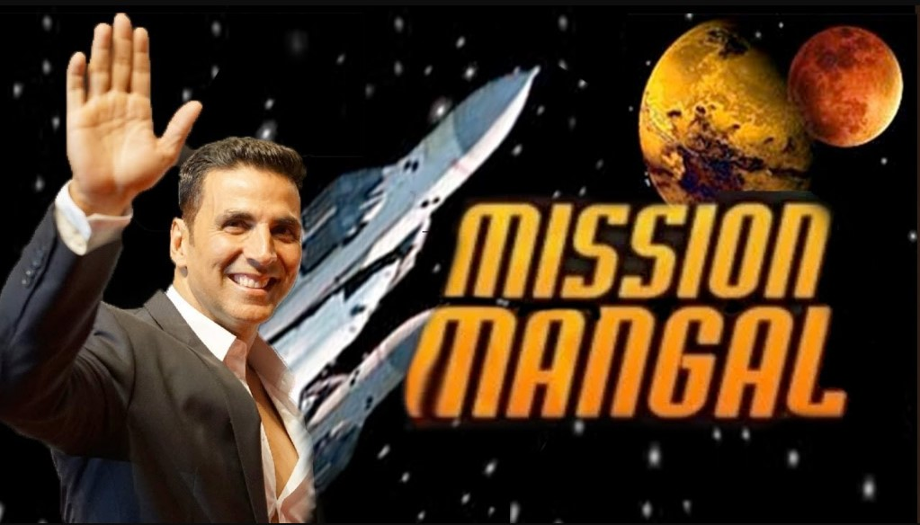 https://bestmoviecast.com/mission-mangal-2019/