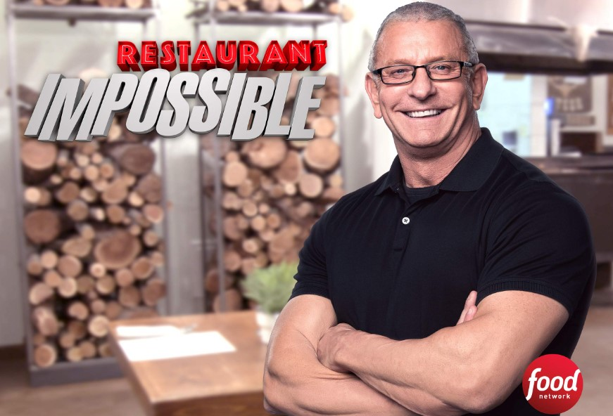 Restaurant Impossible Season 15 | Cast, Episodes | And Everything You Need to Know