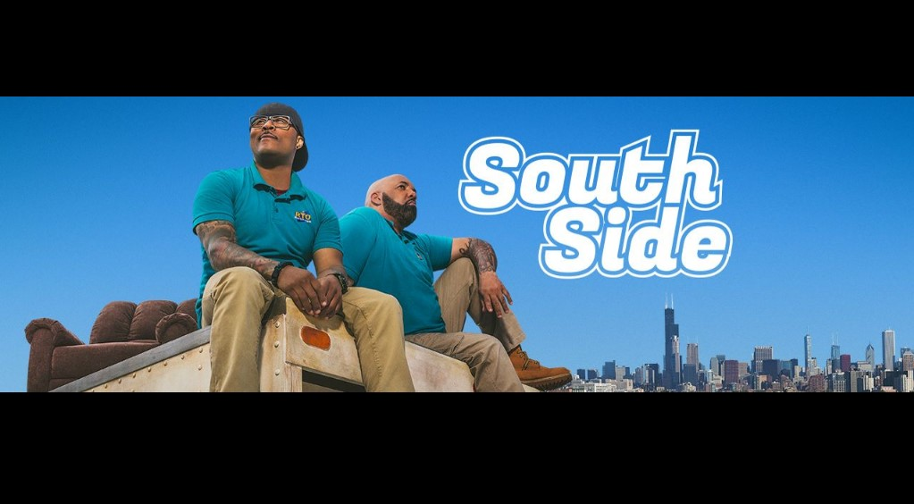 https://bestmoviecast.com/south-side-tv-series-2019-cast-episodes/