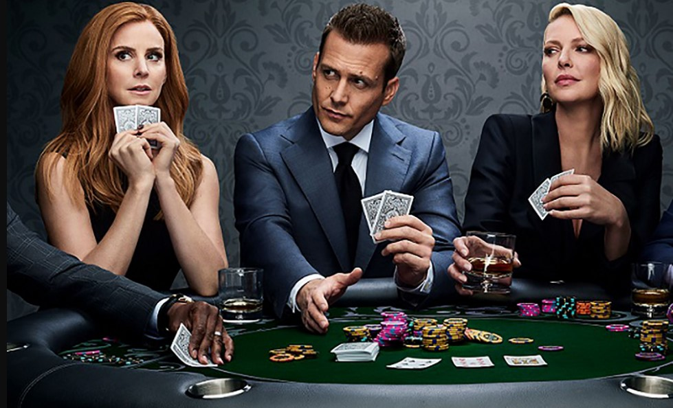 Suits Season 9 | Cast, Episodes | And Everything You Need to Know