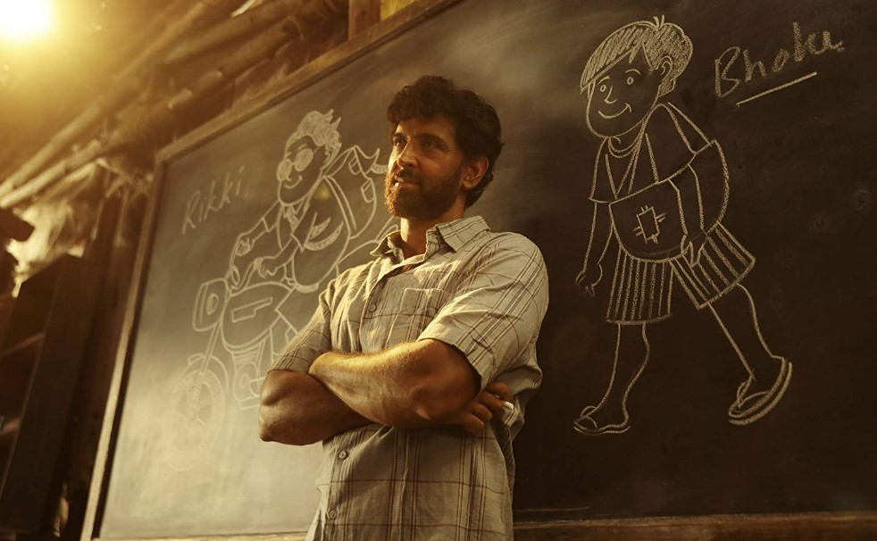 Super 30 (2019) | Cast, Box office | And Everything You Need to Know