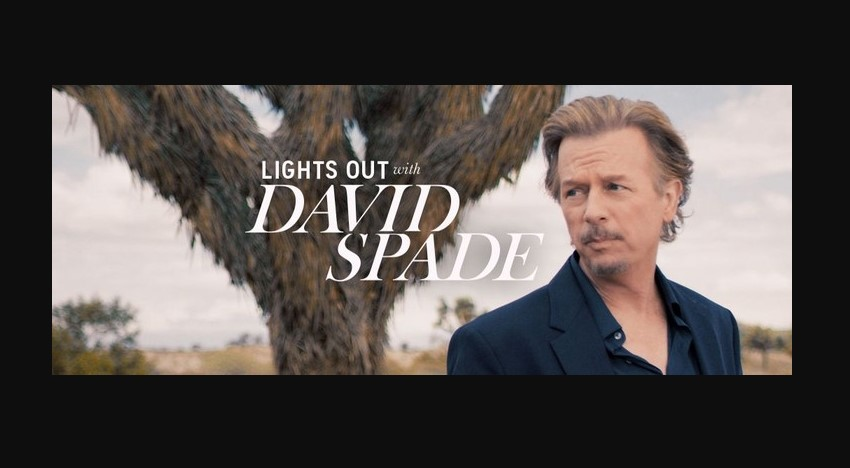 https://bestmoviecast.com/lights-out-with-david-spade-tv-series-2019/