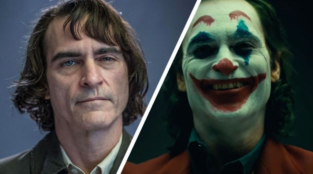 The Final Joaquin Phoenix's Joker Movie trailer | Plot Details and DC References Revealed