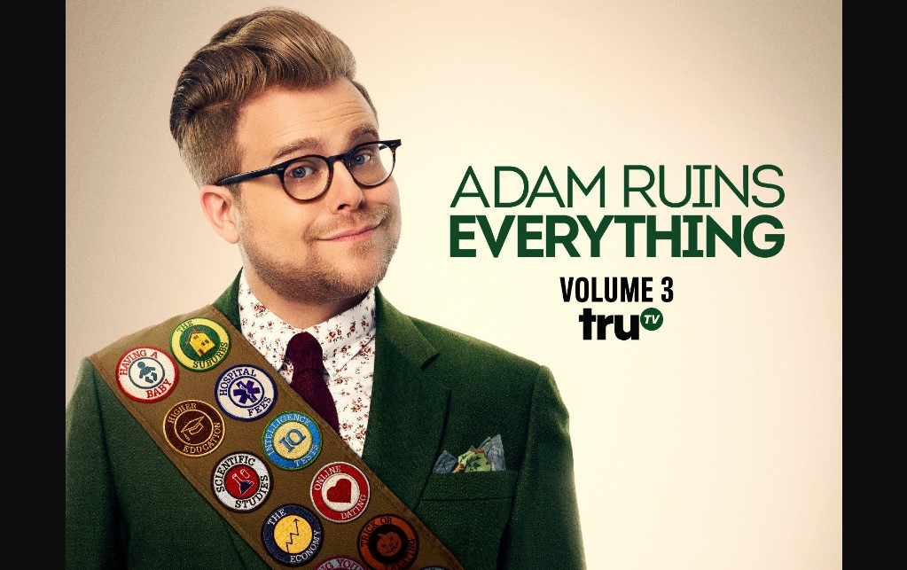 https://bestmoviecast.com/adam-ruins-everything-season-3-cast-episodes/