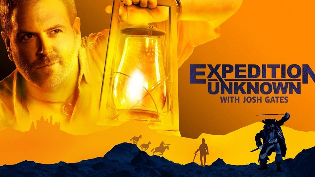 https://bestmoviecast.com/expedition-unknown-season-7-cast-episodes/
