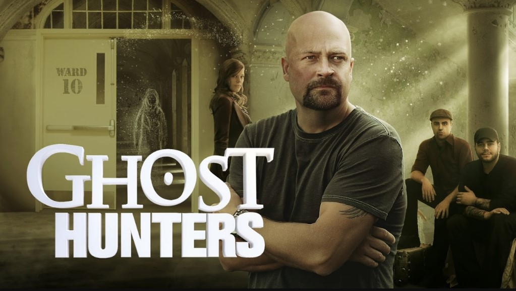 Ghost Hunters Season 12 | Cast, Episodes | And Everything You Need to Know