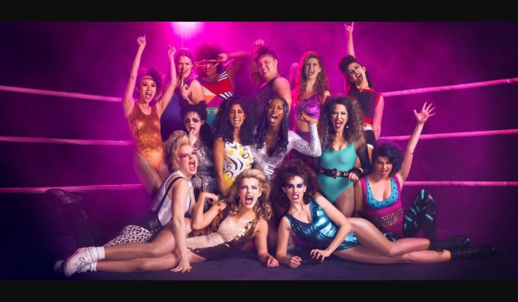 GLOW Season 3 TV Series (2019) | Cast, Episodes | And Everything You Need to Know