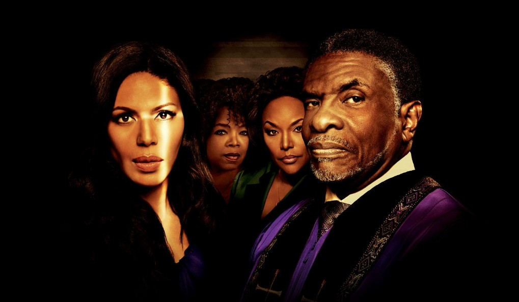 https://bestmoviecast.com/greenleaf-season-4-cast-episodes/