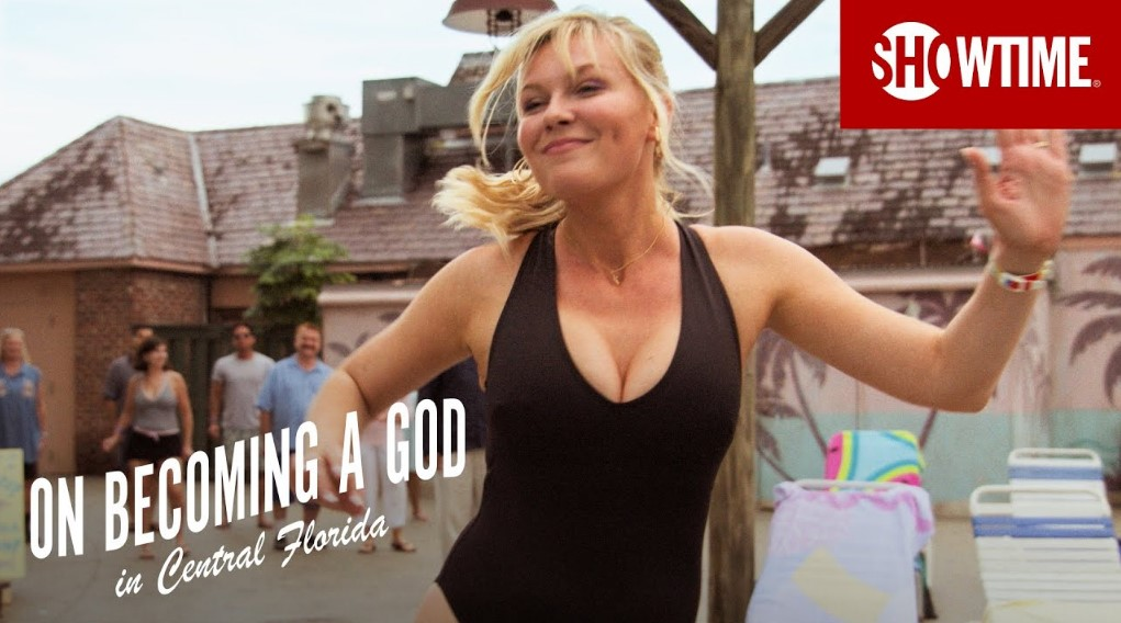 https://bestmoviecast.com/on-becoming-a-god-in-central-florida-tv-series-2019/