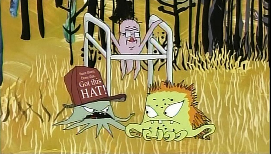 https://bestmoviecast.com/squidbillies-season-12-cast-episodes/