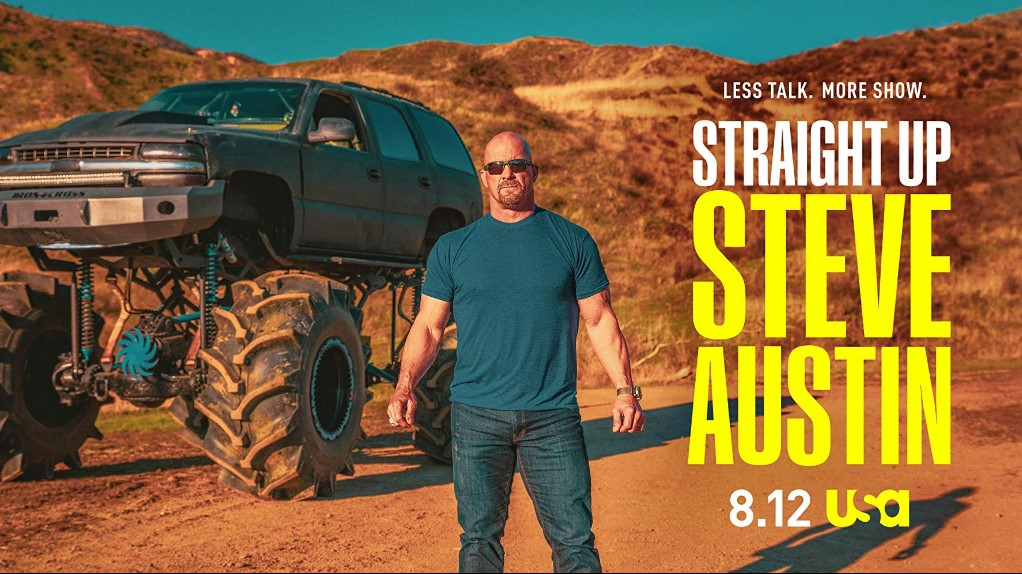 https://bestmoviecast.com/straight-up-steve-austin-tv-series-2019-cast-episodes/