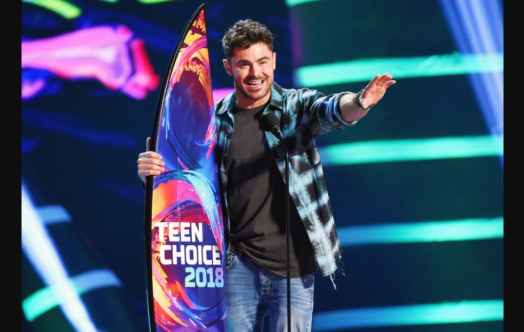 Teen Choice Awards (2019) | Cast, | And Everything You Need to Know