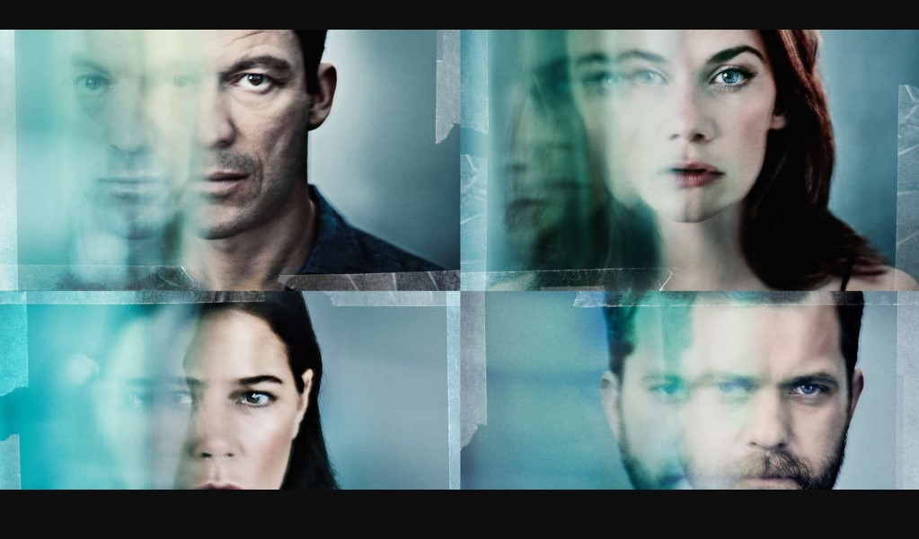 The Affair Season 5 | Cast, Episodes | And Everything You Need to Know
