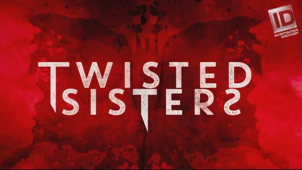 https://bestmoviecast.com/twisted-sisters-season-2-cast-episodes/