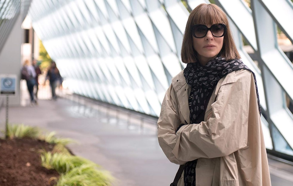 https://bestmoviecast.com/whered-you-go-bernadette-2019/