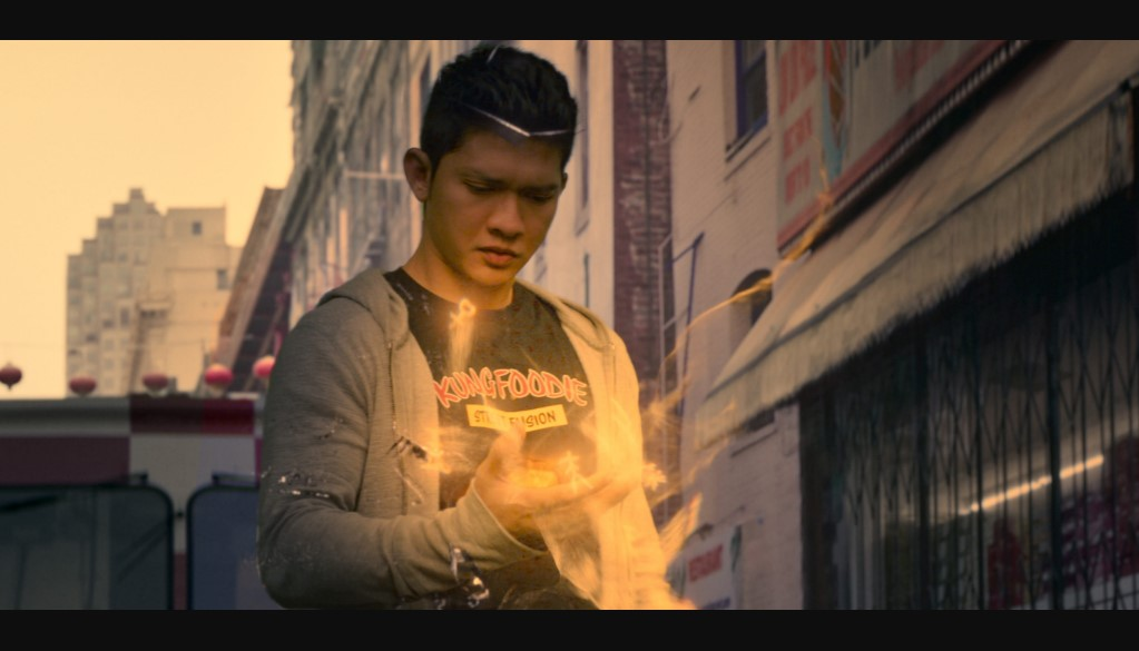 https://bestmoviecast.com/wu-assassins-tv-series-2019-cast-episodes/