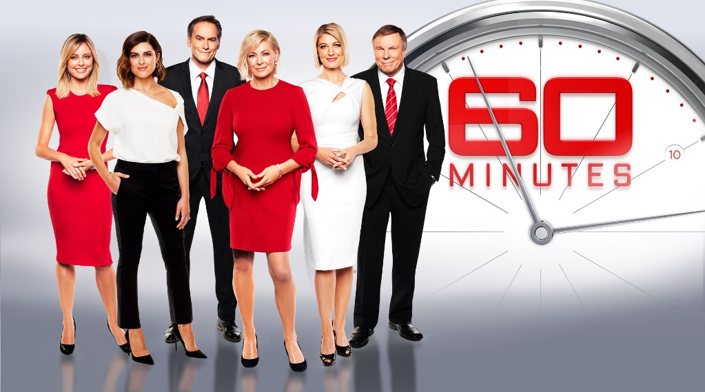 60 Minutes Season 52 | Cast, Episodes | And Everything You Need to Know