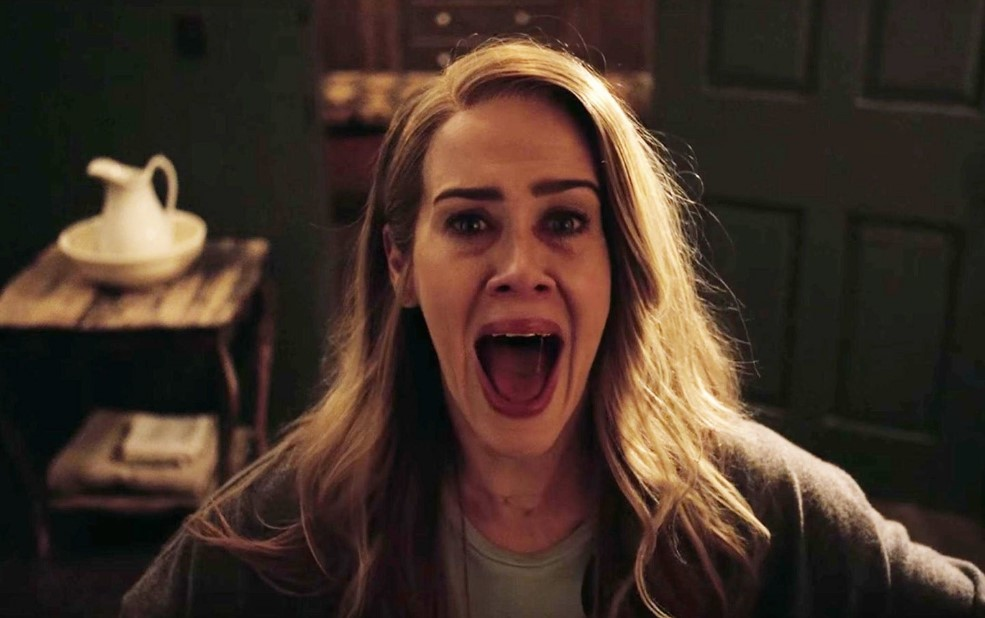 American Horror Story Season 9 | Cast, Episodes | And Everything You Need to Know