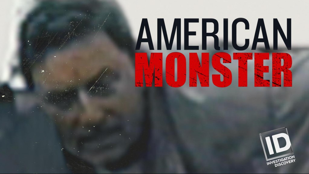 American Monster Season 4   Cast, Episodes   And Everything