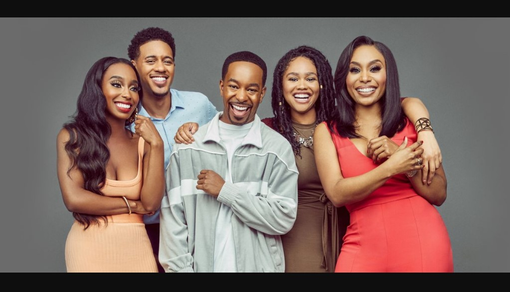 https://bestmoviecast.com/bigger-tv-series-2019-cast-episodes/