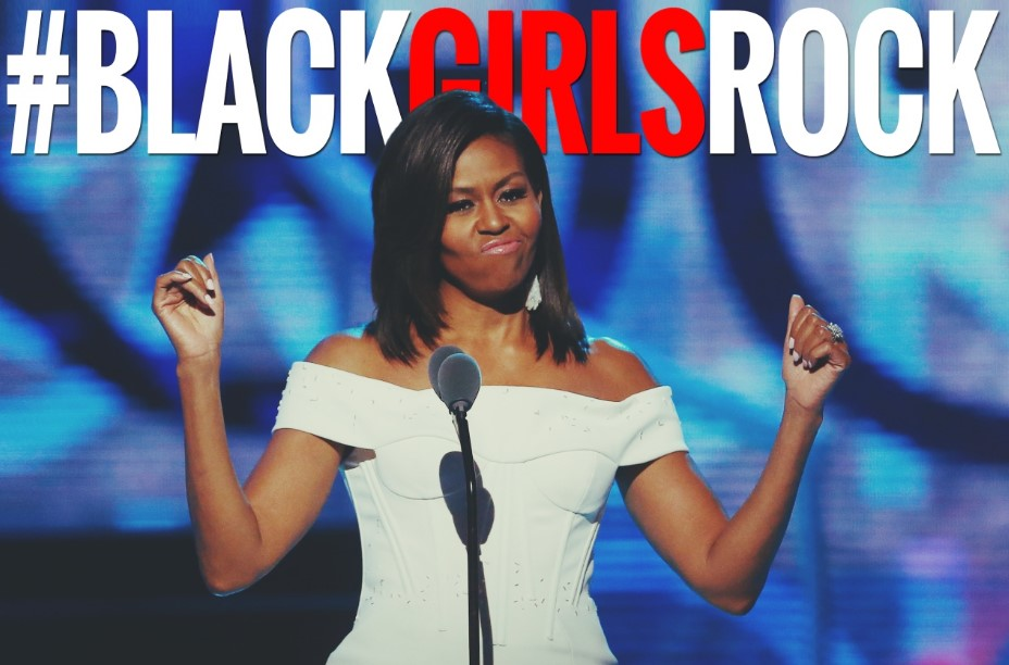 Black Girls Rock! (2019) | Cast | And Everything You Need to Know