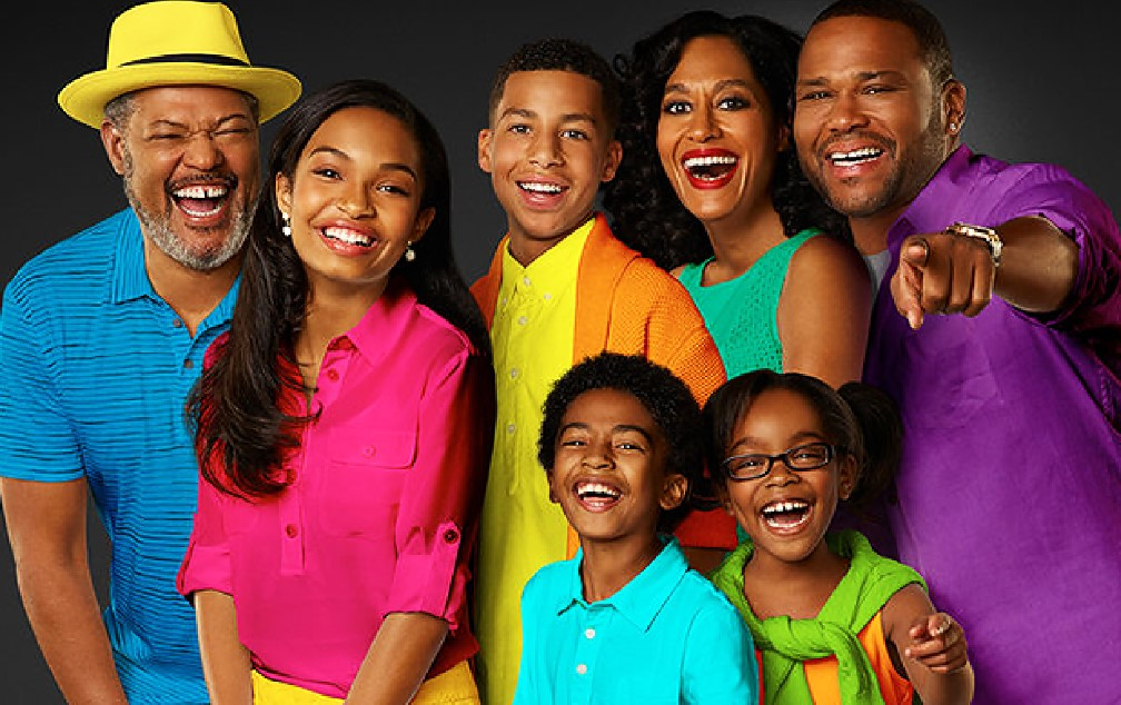 Black-ish Season 6 | Cast, Episodes | And Everything You Need to Know