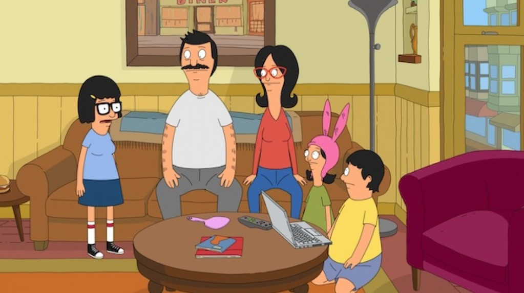 https://bestmoviecast.com/bobs-burgers-season-10-cast-episodes/