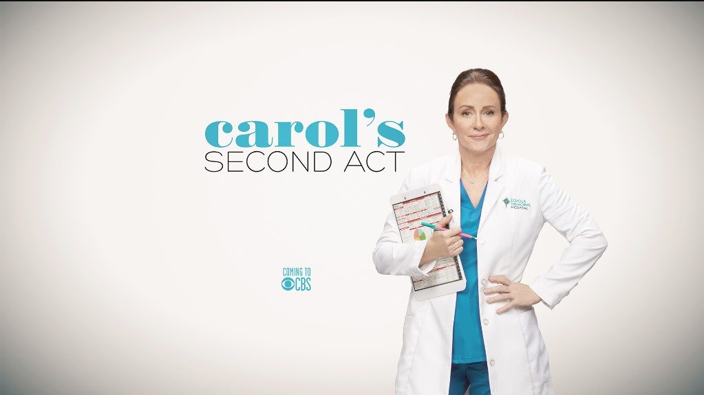 https://bestmoviecast.com/carols-second-act-tv-series-2019-cast-episodes/