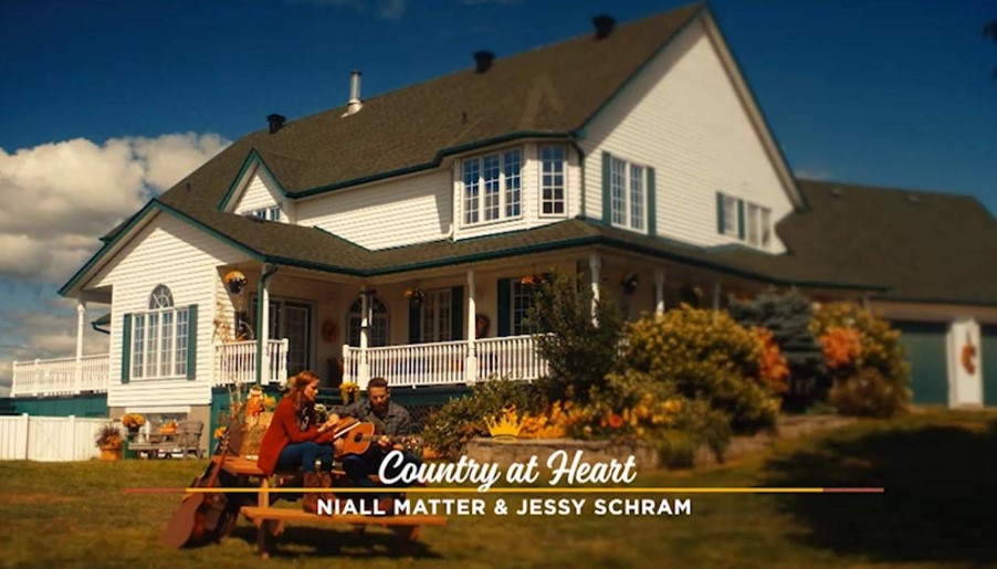 https://bestmoviecast.com/country-at-heart-2019/