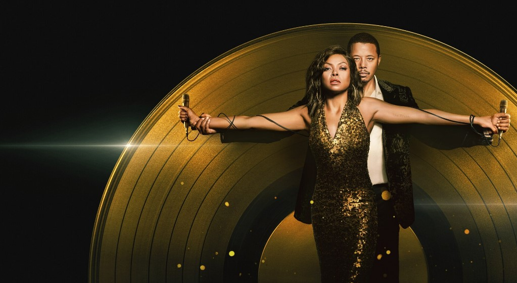 Empire Season 6 | Cast, Episodes | And Everything You Need to Know