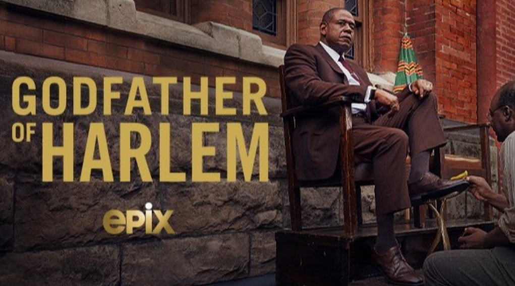 https://bestmoviecast.com/godfather-of-harlem-tv-series-2019-cast-episodes/