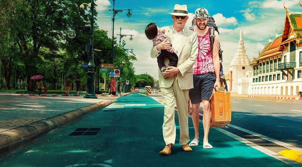 https://bestmoviecast.com/jack-whitehall-travels-with-my-father-season-3/