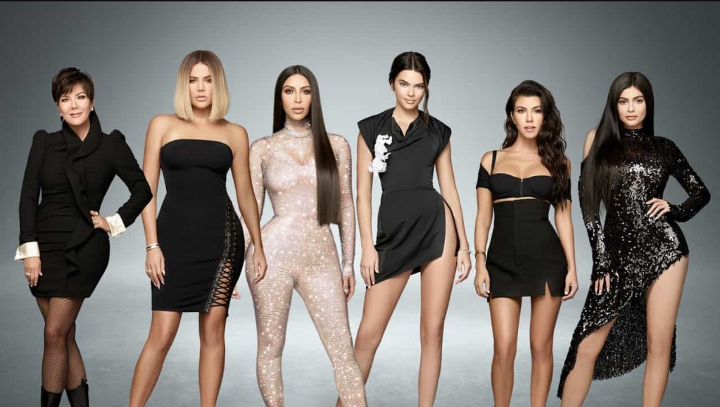 https://bestmoviecast.com/keeping-up-with-the-kardashians-season-17-cast-episodes/