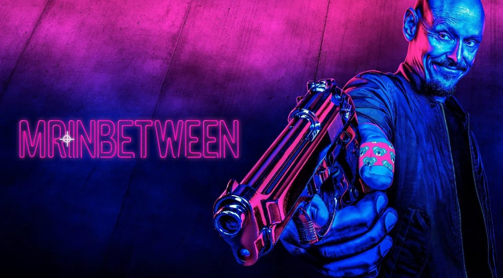 https://bestmoviecast.com/mr-inbetween-season-2-cast-episodes/