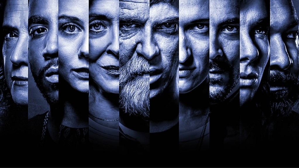 Mr. Mercedes Season 3 | Cast, Episodes | And Everything You Need to Know