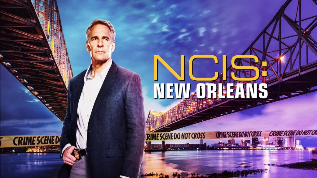 NCIS: New Orleans Season 6 | Cast, Episodes | And Everything You Need to Know